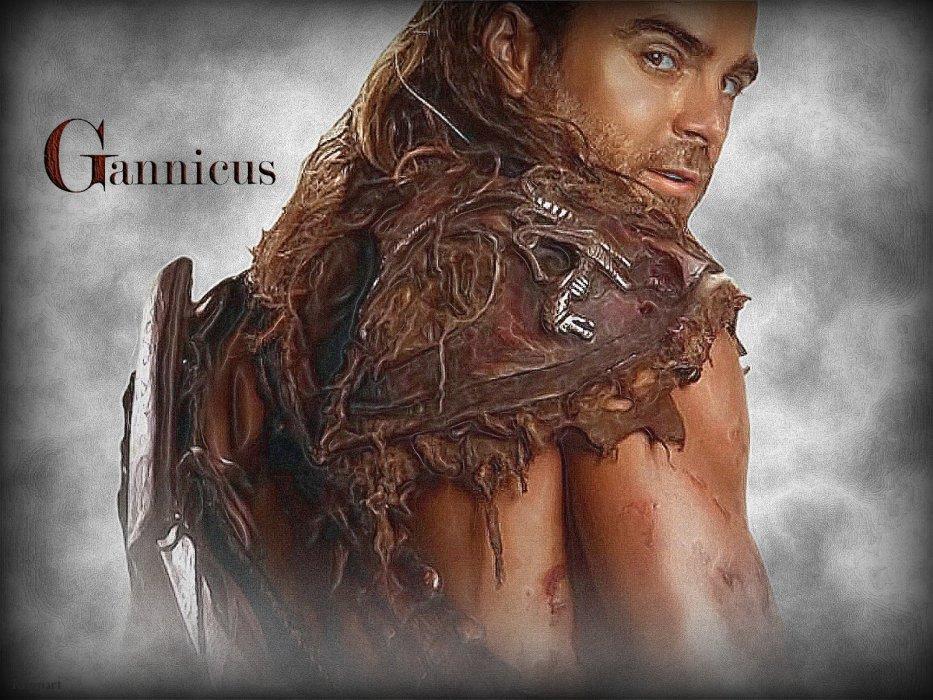 xxx-spartacus-gannicus-crixus-xxx