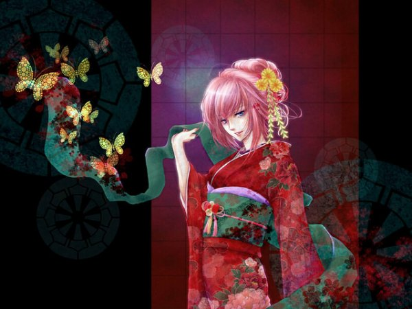 Troisième Cover : Enbizaka no Shitateya