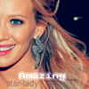 Photo de STAR-LADY