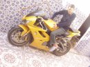 Photo de ahmed--49