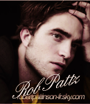 Photo de RobertPattinson-fr