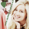 Photo de mllx-ashley-tisdale-x3