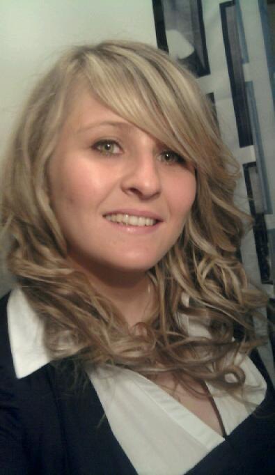 ma cousine aurélie