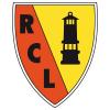 RC-Lens1906