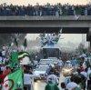 lalgerie mon amour pour tous jour je suis fidel pour algerie tous mes équipe les jour jador