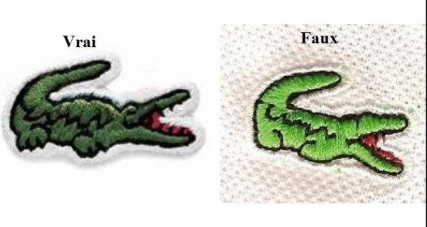 fake+lacoste+tag+2 reconnaitre faux pull lacoste  OZsY1bKqW1utAeEOwqTJNJCZwCp0hf0JCTczg8MPe24G7zVmIZivM80ZUlXlGxBY-image 86299dc553f
