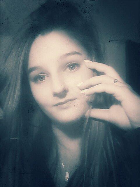 Moi  ♥ ♥