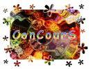 Photo de ConcourS-2-StarS