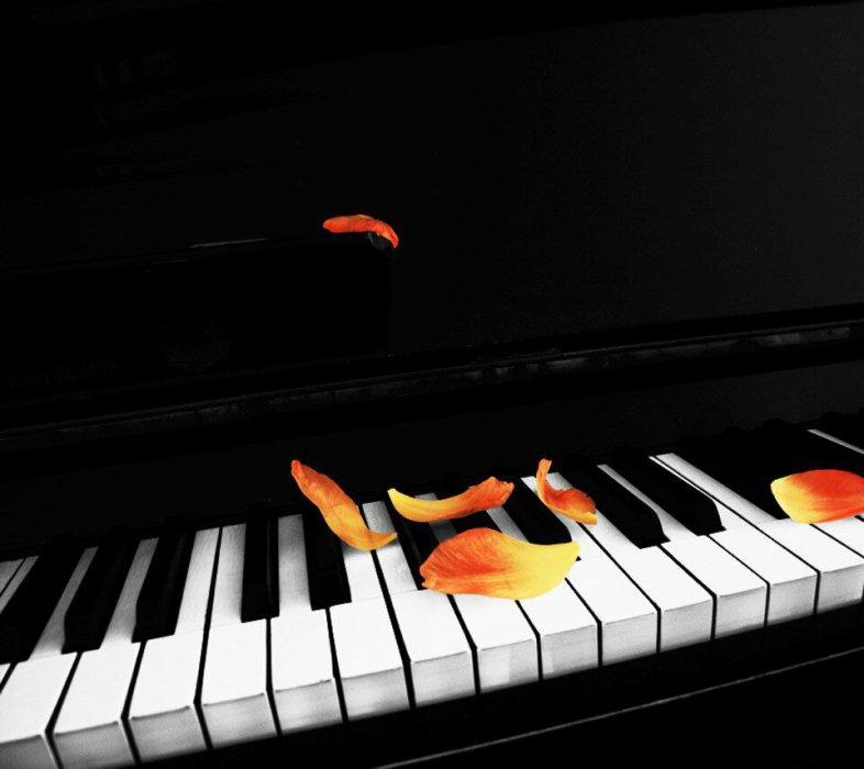 Instrumentales Mikeomic