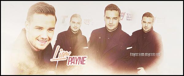 ● ● ● Bienvenue sur Payne-Liam, ta source d'actualité sur le beau et magnifique Liam ! A travers candids, shoots, apparitions and others, découvrez et/ou suivez toute l'actualité du talentueux chanteur membre des One Direction••