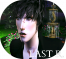Photo de Last-Resurrection