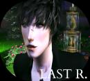 Photo de Last-Resurrection
