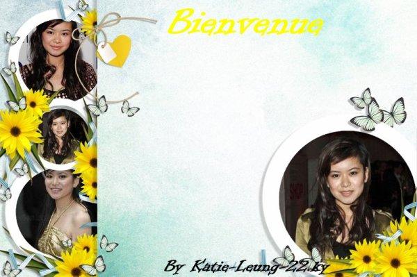 Bienvenue sur Katie-Leung-22