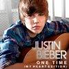 Bieber-Justin--x
