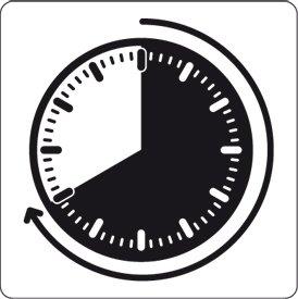 ts3- tst4- tst5  points communs/40 minutes