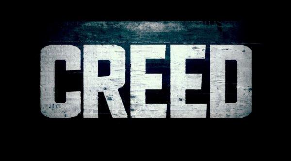 Creed -les clins d'oeils -le pont -