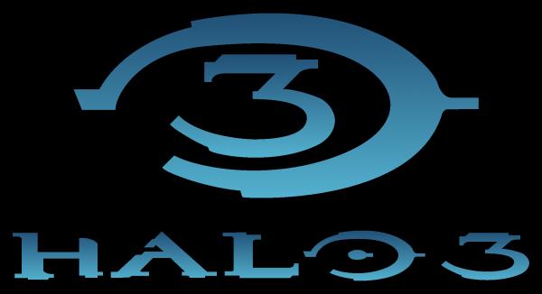 halo 3 re fini avril 2016
