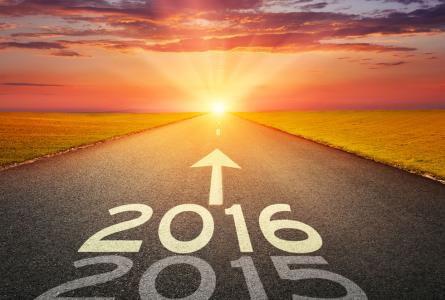 2016 energie 2016/ test ren
