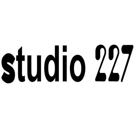 Studio 227 :2 ans apres  /bientot fermeture virtuelle
