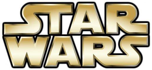 Connexion speciale /jeudi 04 mai  2017/Star Wars