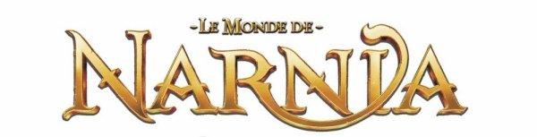 Hier sur TMC : Le monde de Narnia / l'ambiance automnale