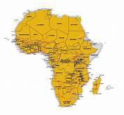 Il  y a 20 ans :Afrique 1998