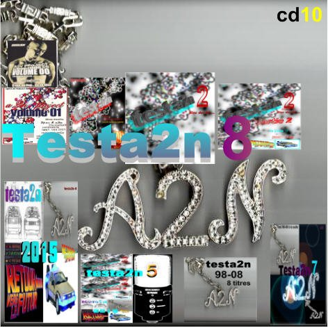 010218 Tst 8 pochette stickers