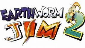 Testa2n -interludes /Earthworm jim 2