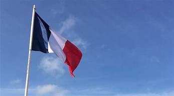 Victoire de la France 2- 0 contre l'Uruguay