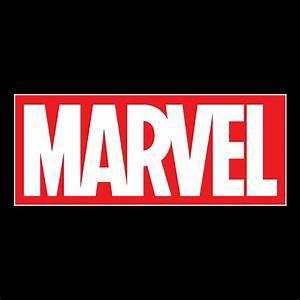 Marvel - Dc les années 2010