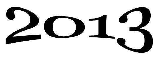 2019 2013 / tst 2