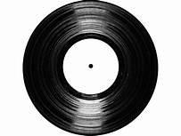 A2N USA /Sky Album producteurs