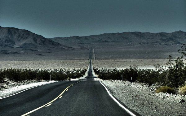 Certaines routes certains chemins /Vers la victoire