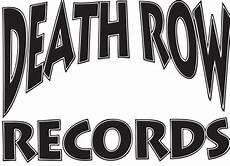 Testa2n 2-TestA2N Special Plus/Death Row records