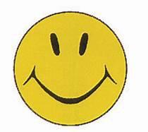 sMile sourire d 'octobre novembre 2019
