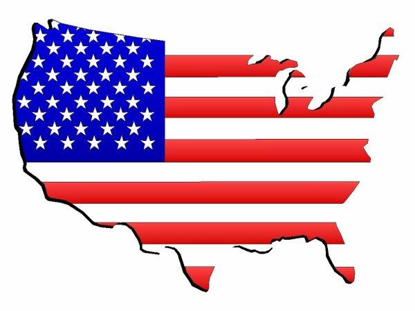 Amerique et patience bientot 20 ans