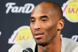 Hommage  national et international à Kobe Bryant