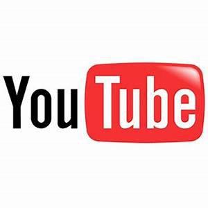 Youtube a 15 ans fevrier 2020