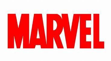 Marvel  phase 1