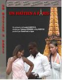 Photo de UnHaitienaParis