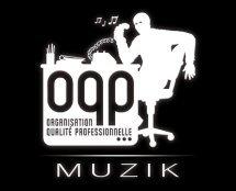 OQP Muzik