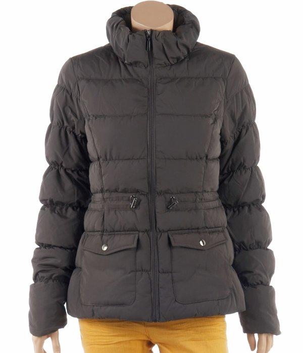 doudoun collection hiver 2012/2013 PAS CHER DE 30 à 39 euro seulement. PARISIEN MODE