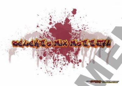 2k15 Km David_Night_And_Day_MoombathonMixx_By_Selekta'MixMatt974 / 2k15 Km David_Night_And_Day_MoombathonMixx_By_Selekta'MixMatt974 (2015)