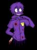 PurpleKoharu
