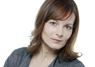 Blanche Marci