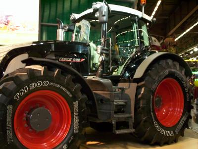 sima salon international du mat riel agricole 001 les