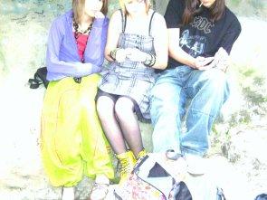 http://x-soucca-soukii-x.skyrock.com/
