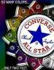 All--Star