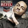 Colonel-Reyel-Au-Rapport