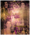 Photo de SelenandGomez